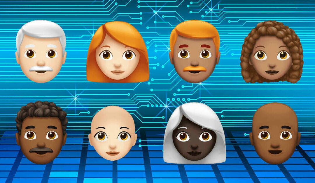 [Astuce] Comment afficher les emojis sur Mac ?