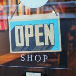 MyLocalShop est une solution de e-commerce gratuit en ligne