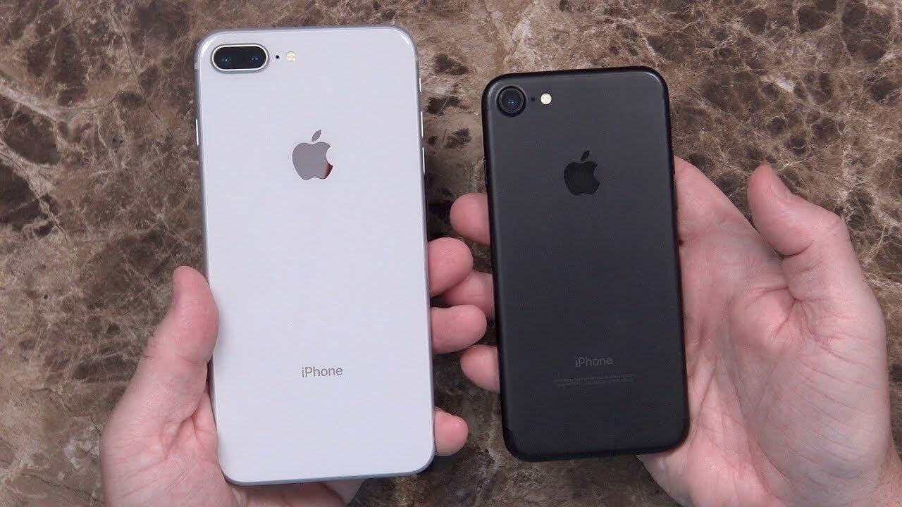nouvel-iphone-se-2020