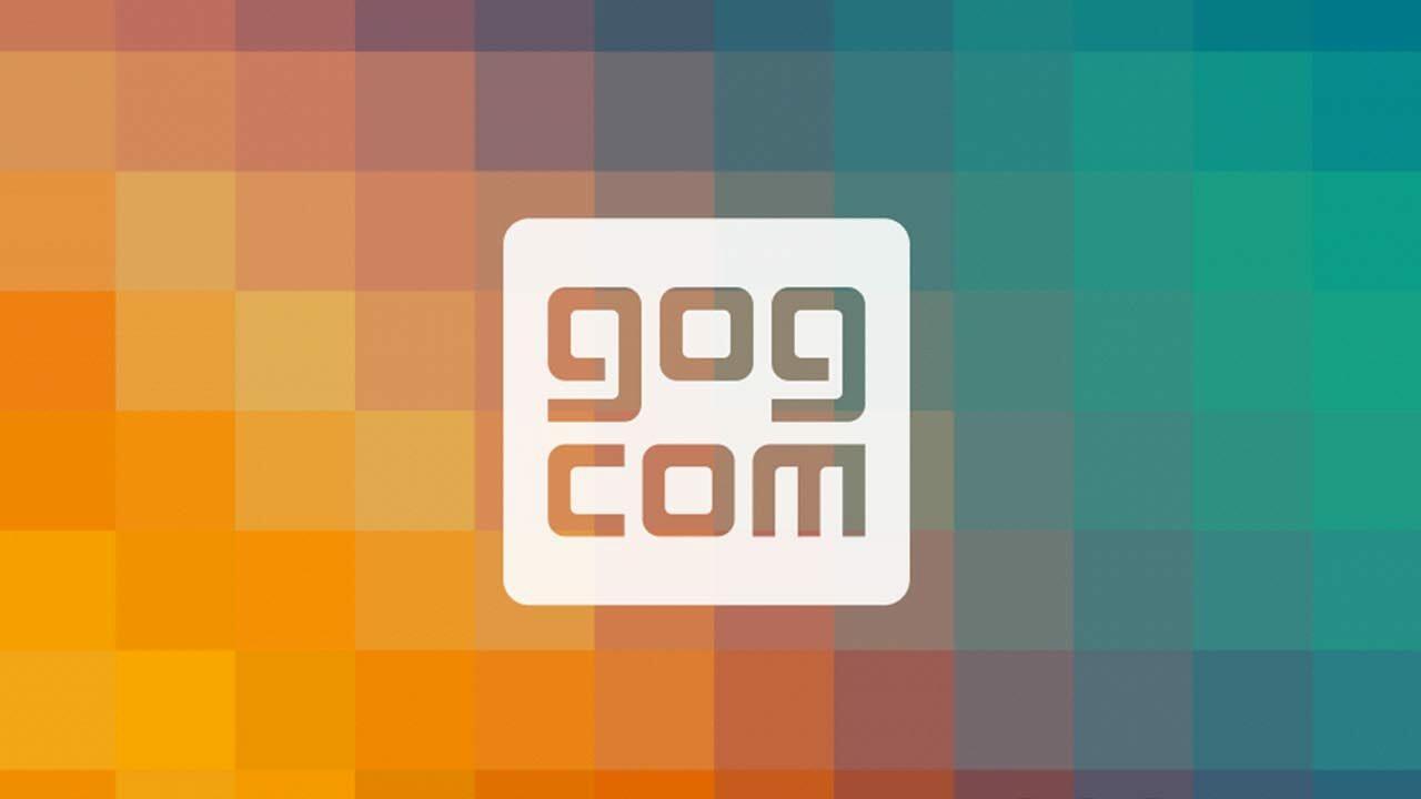 GOG met en ligne Desperados 3, Destroy All Humans, System Shock…