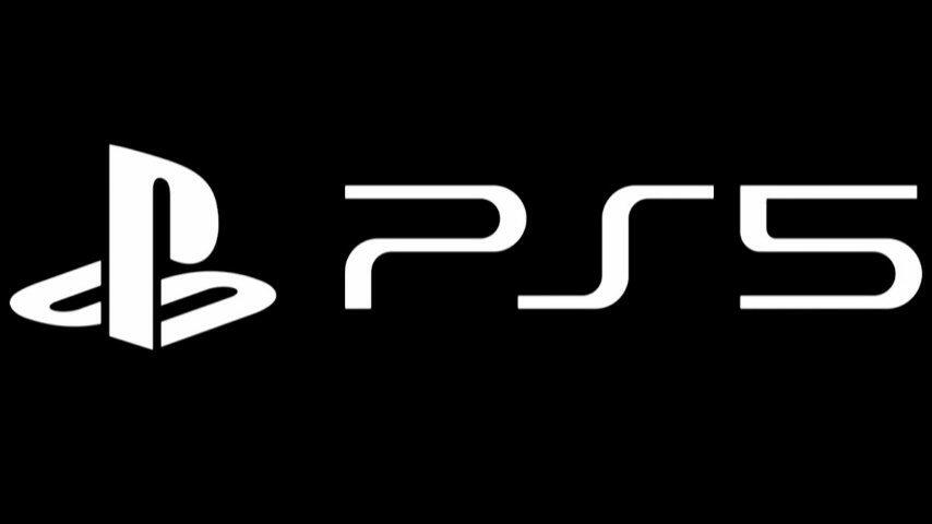 PS5_logo