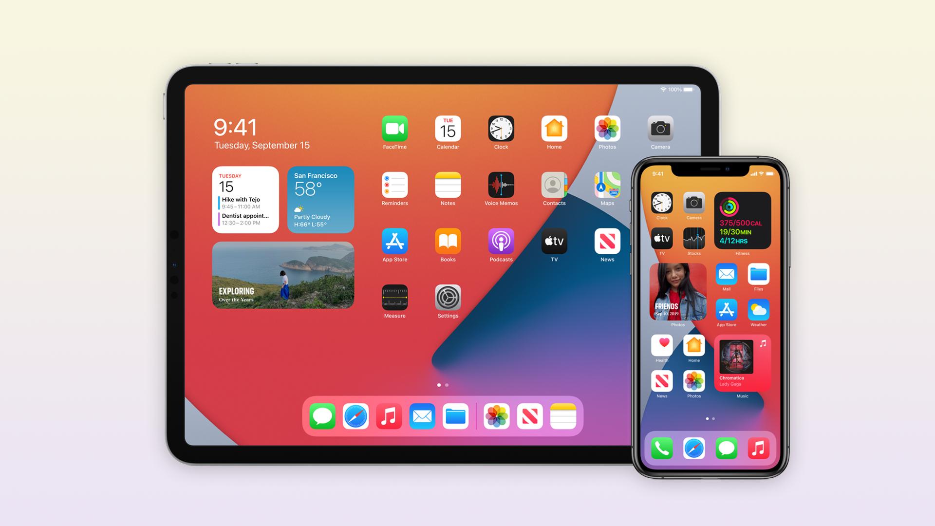 Comment télécharger la bêta d'iOS sans être développeur