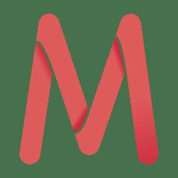 Logo de Mistergeek.net