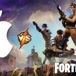 apple vs fornite ios android 1