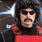 dr_disrespect_wide_1