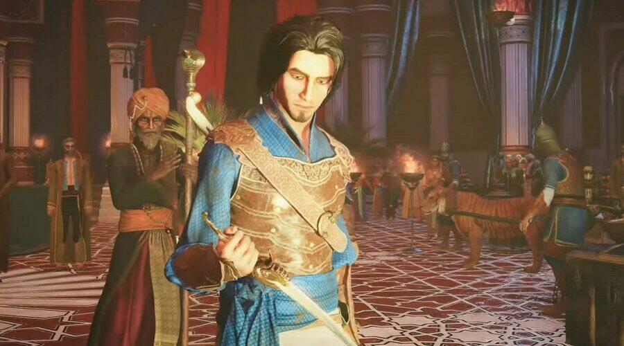 Prince-of-Persia-Sands-of-Time-Remake-Prince