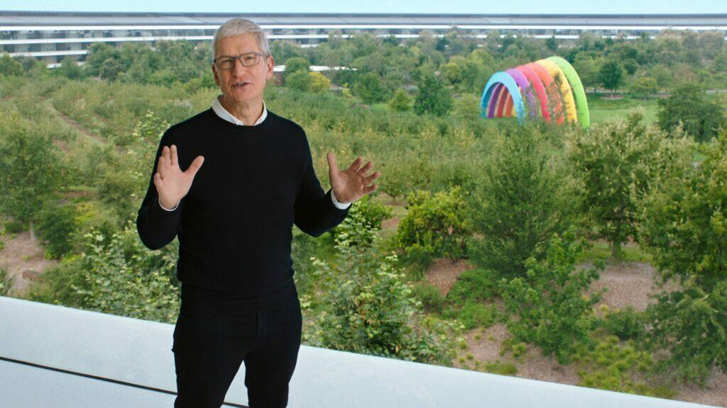 apple-keynote-2020