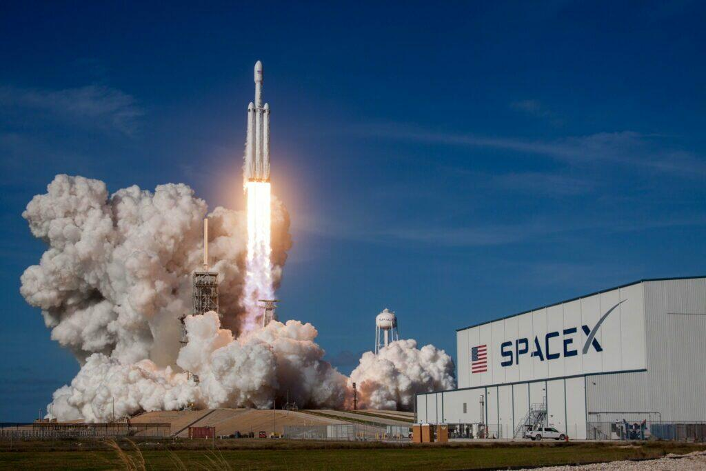 spacex-starlink-100mbps