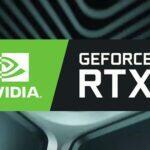nvidia-rtx-3080-3090-teaser