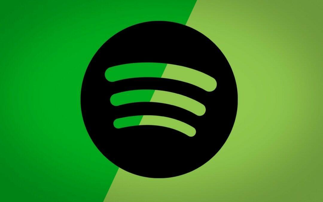 Comment avoir Spotify gratuit sur Android ?