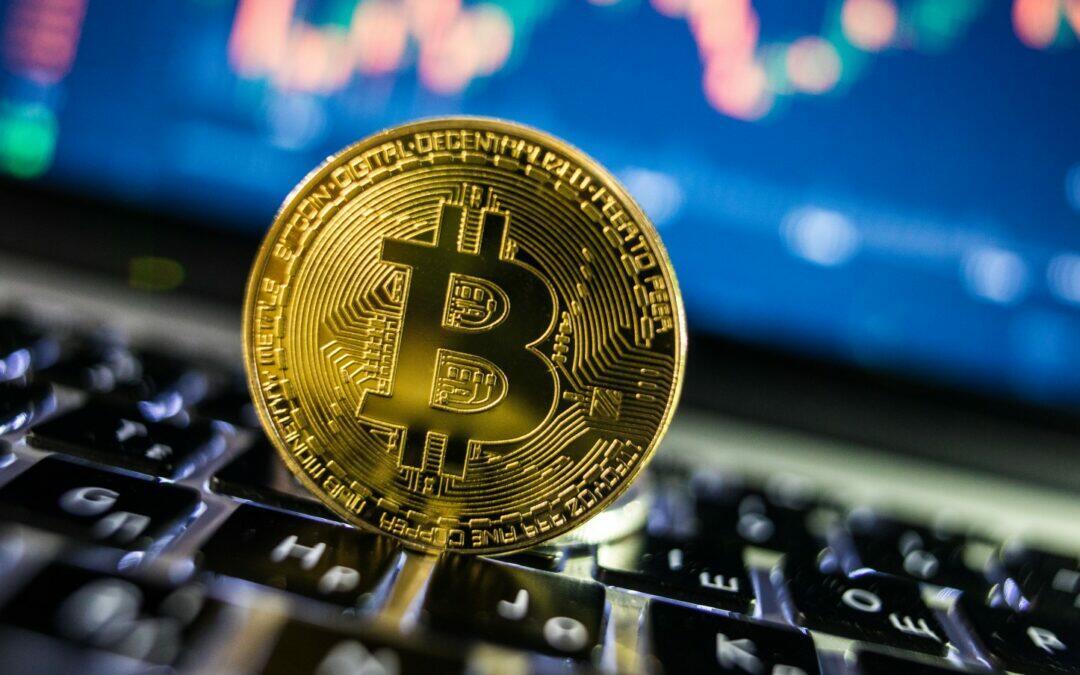 12 astuces pour acheter et utiliser du Bitcoin