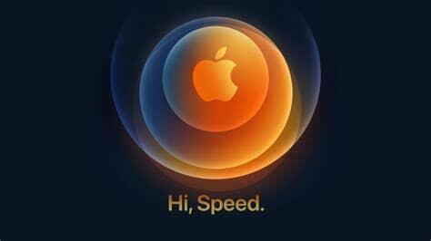 Événement Apple : HomePod mini et iPhone 12