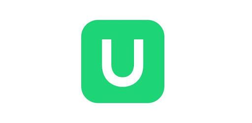 Unidays : iPad et Macbook moins cher