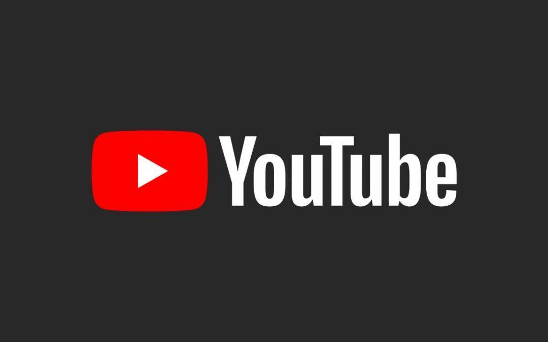 Comment mettre YouTube en arrière-plan sur Android ?