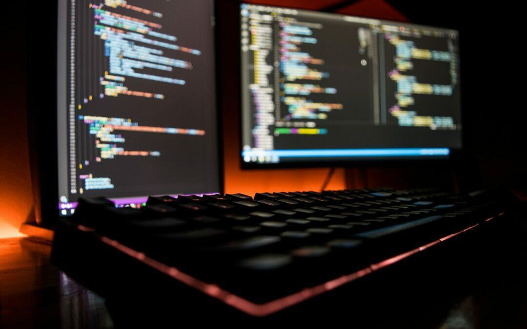 5 outils indispensables pour les testeurs de logiciels